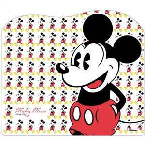 "Mousepad ""MICKEY"""