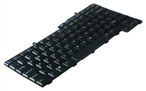 Keyboard (UK) 88 keys